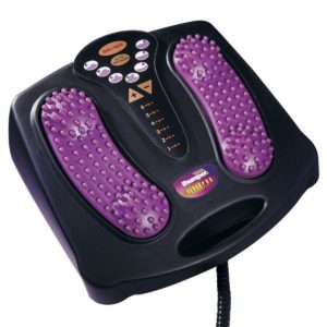 Thumper Massagers 1119 Versa Pro Thumper Massager