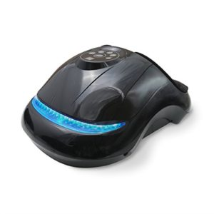 LuxorWare 2nd Generation Shiatsu Foot Massager