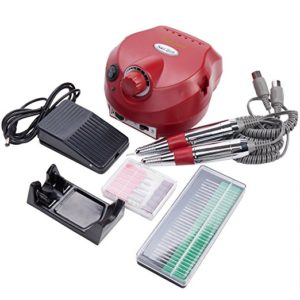 Miss Sweet Nail Drill Professional Nail Art Tool