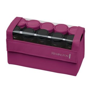 Remington Compact Ceramic Worldwide Voltage Hair Setter