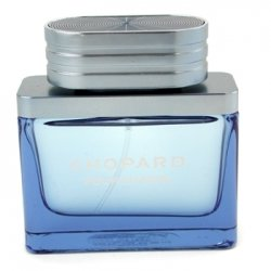 Chopard Pour Homme Eau De Toilette Men Spray