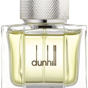 Alfred Dunhill Dunhill 51.3 Eau De Toilette Men Spray 1.0 Fluid Ounce