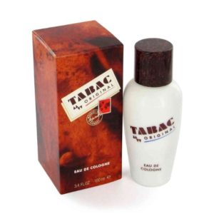 Tabac Original Eau De Cologne Men Spray