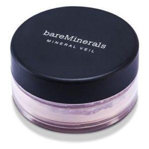 Bare Escentuals Mineral Veil Minerals 9g Full Size