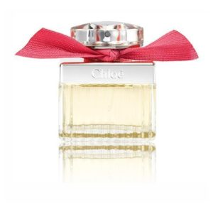Chloe Rose Edition Ladies Eau De Parfum