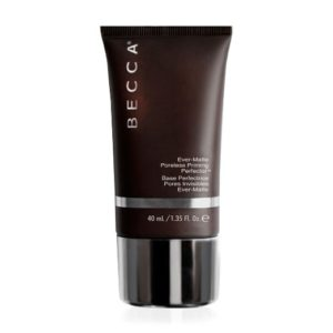 BECCA Sweat Resistant Ever Matte Poreless Priming Perfector