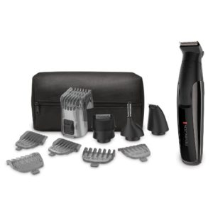 Remington Crafter Beard Boss Style Plus Detail Kit