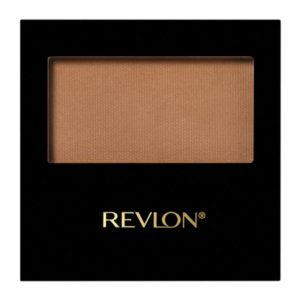 Revlon Ultra-soft Powder Bonzer 012 Bronzilla
