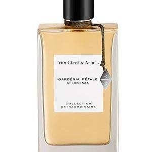 Van Cleef Arpels Gardenia Petale Eau de Parfum 75ml