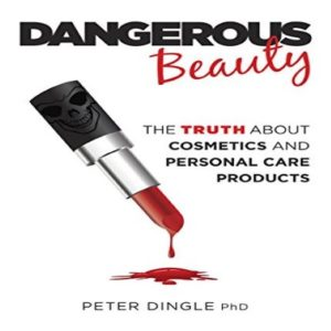The Truth About Cosmetics And Personal Care Products