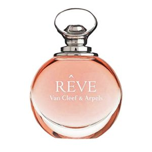 Van Cleef Arpels Reve Ladies Eau De Perfume 30 ml