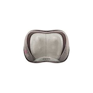HoMedics SP-100H 3D Shiatsu Plus Vibration Massage Pillow