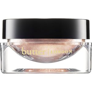 butter LONDON Glazen Crease Resistant Eye Gloss Unicorn