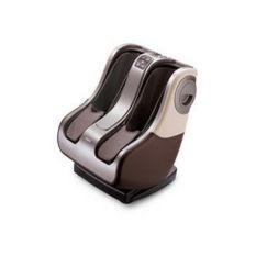 OSIM Premium Foot Massager uPhoria OS-318