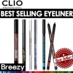 CLIO PROFESSIONAL Miscellaneous Eyeliner Products