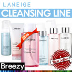 LANEIGE Miscellaneous Facial Care Cleansing Product