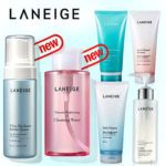 LANEIGE Miscellaneous Korean Facial Care Products