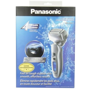 Panasonic Electric Shaver Men