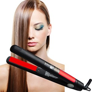 ISA Professional Hair Straightener