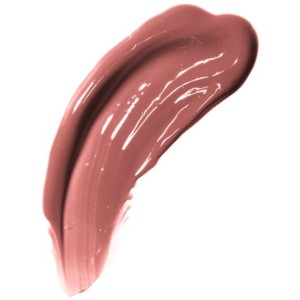 Stila Stay AllDay Liquid Lipstick