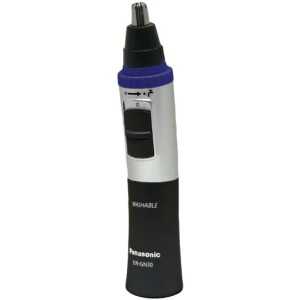 Panasonic Nose Ear Hair Trimmer