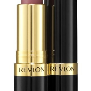 Revlon Matte Lipstick Pink Pout 002