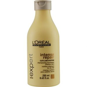 L OREAL Professionnel Intense Repair Expert Serie Shampoo
