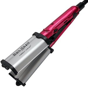 BED HEAD Tigi Makin Waves Soft Sexy Shiny S Waver