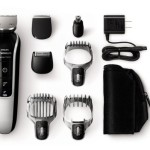 Philips Multigroom Beard Trimmer