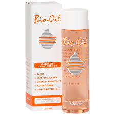 Bio Oil Skin Appearance Improving