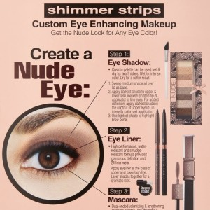 Physicians Formula Eye Enhancing Kit