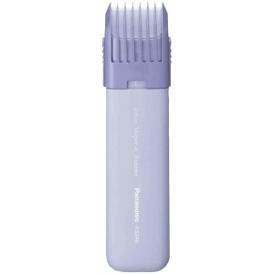 Panasonic Ladies Bikini Trimmer Shaver