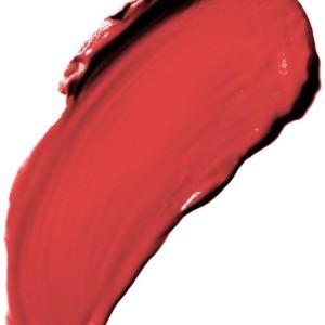 Revlon Lipstick Creme Fire Ice 720