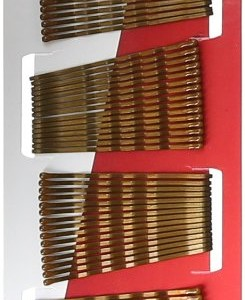 Vidal Sassoon Bobby Pins