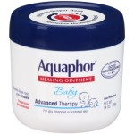 Aquaphor Baby Healing Ointment