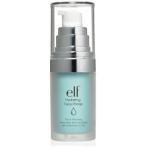 e l f Hydrating Face Primer
