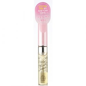 ETUDE HOUSE MyLASH Eyelash SERUM 9 gram