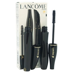 LANCOME Hypnose Plus Virtuose Mascara 2 Count