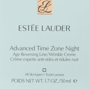 Estee Lauder Advanced Time Zone Night