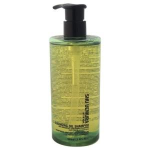 Shu Uemura Anti-Dandruff Oil Soothing Shampoo