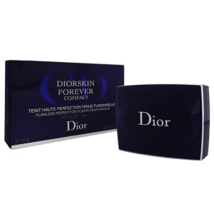 Christian Dior Forever Compact SPF25 Light Beige 020