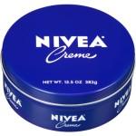 NIVEA Body Creme 382 g Dermatologically Approved