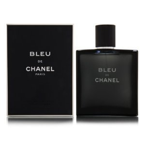 Chanel Bleu De Perfume Eau De Toilette Spray 100ml