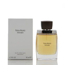 Vera Wang Men Eau De Toilette Spray Vaporisateur