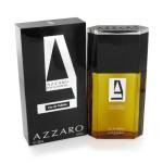Azzaro Pour Homme Mens Eau de Toilette Splash