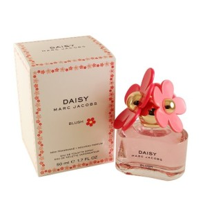 Marc Jacobs Daisy Blush Women Eau De Toilette