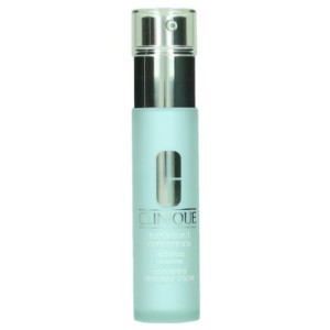 Clinique Turnaround Concentrate Radiance Renewer Treatment Unisex