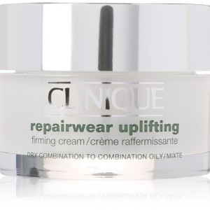Clinique Repairwear Uplifting Firming Cream Unisex