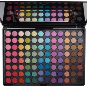 SHANY Makeup Artists Must Have Pro Eyeshadow Palette