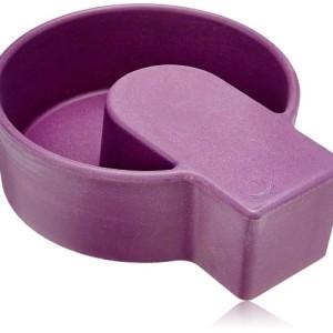 Pedicure Bowls Australia Manicure Bowl Kakadu Plum